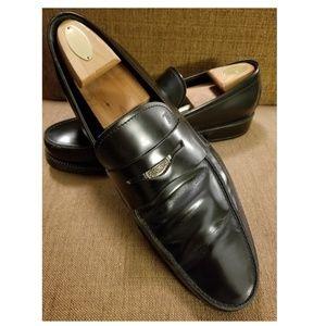 c0c3074995 Men's Penny Driver Shoes on Poshmark